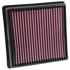 Filtr powietrza K&N FILTERS 33-3029