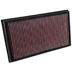 Filtr powietrza K&N FILTERS 33-3036