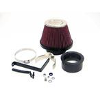 Sportowy system filtrowania powietrza K&N FILTERS 57-0499