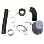 Sportowy system filtrowania powietrza K&N FILTERS 57-0517-1
