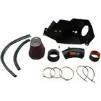 Sportowy system filtrowania powietrza K&N FILTERS 57I-1001