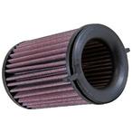 Filtr powietrza K&N FILTERS DU-8015