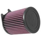Filtr powietrza K&N FILTERS E-0661