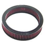 Filtr powietrza K&N FILTERS E-1210