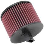 Filtr powietrza K&N FILTERS E-2022