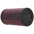 Filtr powietrza K&N FILTERS E-2995