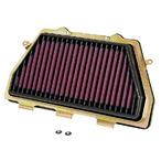 Filtr powietrza K&N FILTERS HA-1008R