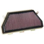 Filtr powietrza K&N FILTERS HA-1017