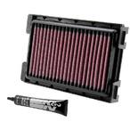 Filtr powietrza K&N FILTERS HA-2511
