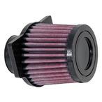 Filtr powietrza K&N FILTERS HA-5013