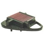 Filtr powietrza K&N FILTERS HA-6088