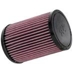 Filtr powietrza K&N FILTERS HA-6098