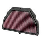 Filtr powietrza K&N FILTERS HA-6099