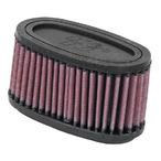 Filtr powietrza K&N FILTERS HA-7504
