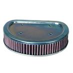 Filtr powietrza K&N FILTERS HD-8899