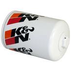 Filtr oleju K&N FILTERS HP-3001