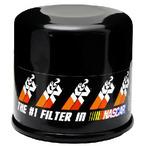 Filtr oleju K&N FILTERS PS-1008