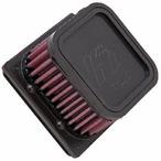 Filtr powietrza K&N FILTERS YA-5001