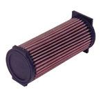 Filtr powietrza K&N FILTERS YA-6602