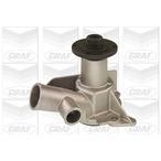 Pompa wody GRAF PA243