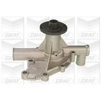 Pompa wody GRAF PA264