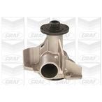 Pompa wody GRAF PA270