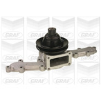 Pompa wody GRAF PA306