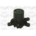 Pompa wody GRAF PA407