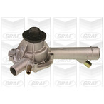 Pompa wody GRAF PA677