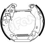 Szczęki hamulcowe - komplet CIFAM 151-052