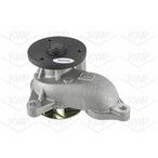 Pompa wody KWP 101203