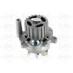 Pompa wody KWP 101355
