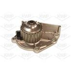 Pompa wody KWP 10426