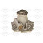 Pompa wody KWP 10609