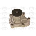 Pompa wody KWP 10728