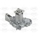 Pompa wody KWP 10877