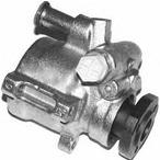Pompa wspomagania układu kierowniczego GENERAL RICAMBI PI0155