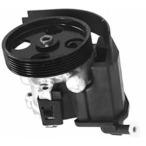Pompa wspomagania układu kierowniczego GENERAL RICAMBI PI0336