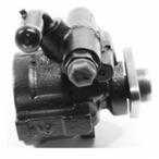 Pompa wspomagania układu kierowniczego GENERAL RICAMBI PI0703