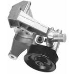 Pompa wspomagania układu kierowniczego GENERAL RICAMBI PI0733