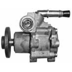 Pompa wspomagania układu kierowniczego GENERAL RICAMBI PI1212