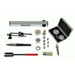 Urządzenie kontrolne / nastawcze, tarcza sprzęgła SACHS 4200 080 560