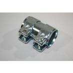 Obejma rury układu wydechowego AUTOMEGA 140003410