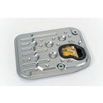 Filtr hydrauliczny automatycznej skrzyni biegów AUTOMEGA 180054610