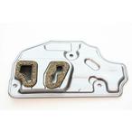 Filtr hydrauliczny automatycznej skrzyni biegów AUTOMEGA 180054710