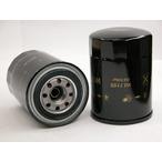 Filtr oleju WIX FILTERS WL7155