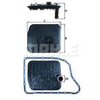 Filtr hydrauliczny automatycznej skrzyni biegów KNECHT HX 153D
