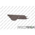 Kratka wentylacyjna zderzaka PRASCO OP0342123
