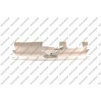 Kratka chłodnicy (grill) PRASCO PG0402001