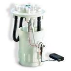 Czujnik poziomu paliwa HOFFER 7409219